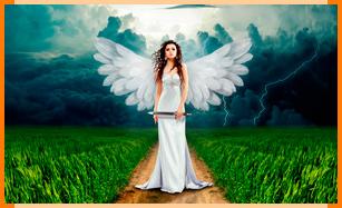 Духовный путь | «Райдо»