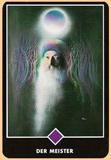 Гадание на Дзен Таро. Центр практической магии «Райдо»