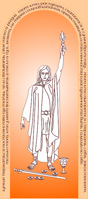 Обучение Магии, ясновидению. Центр практической магии «Райдо»