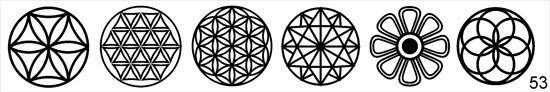 Солярные знаки созидающей и поддерживающей динамики
