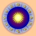 Составить кармический гороскоп